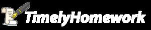 Timelyhomework.com